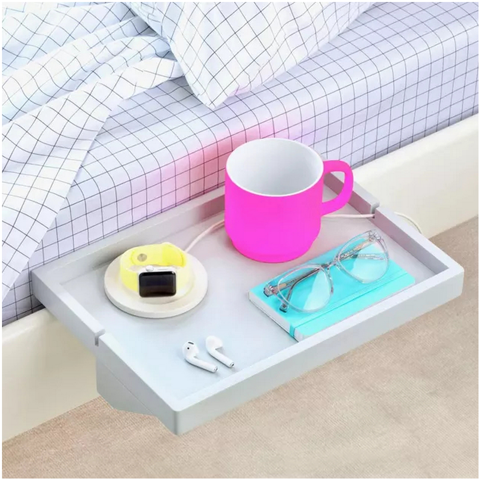 Decorate Your Small Bedroom With Budget-Friendly Items For Comfort