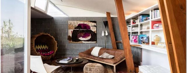 Mid-Century Modern Design : Everything You Need to Know