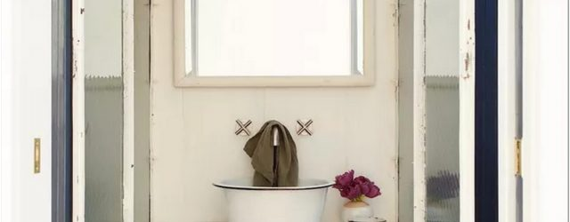 The Best Bathroom Cabinet Design And Arrangement Ideas You Want